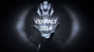 Gambar cover ALIEN  CONTACT (FULL MOVIE)