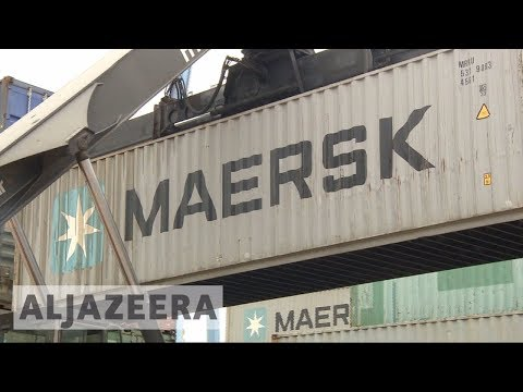 Africa: free trade zones to boost trade