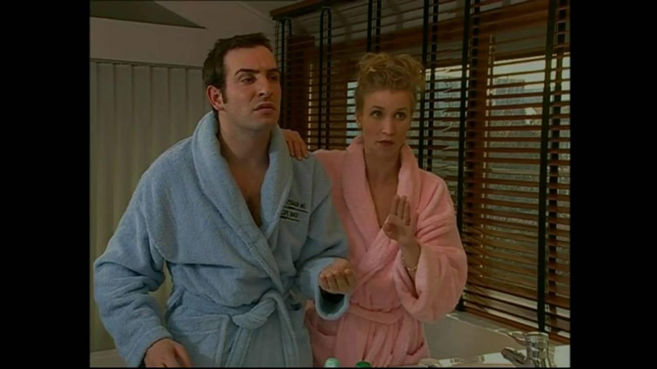 Un gars une fille dans la salle de bain compilation for Un gars une fille dans la salle de bain