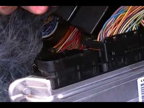 2003 Maserati Spyder Wiring Diagram. Maserati. Free Download ... on triumph wiring diagrams, international wiring diagrams, mahindra wiring diagrams, alfa romeo wiring diagrams, vw wiring diagrams, honda wiring diagrams, studebaker wiring diagrams, delorean wiring diagrams, excalibur wiring diagrams, mini cooper wiring diagrams, bmw wiring diagrams, corvette wiring diagrams, chevrolet wiring diagrams, volvo wiring diagrams, ktm wiring diagrams, plymouth wiring diagrams, gem wiring diagrams, lincoln wiring diagrams, jeep wiring diagrams, mitsubishi wiring diagrams,