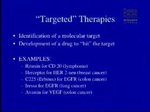New Tests and Treatments for Patients with Colorectal Cancer