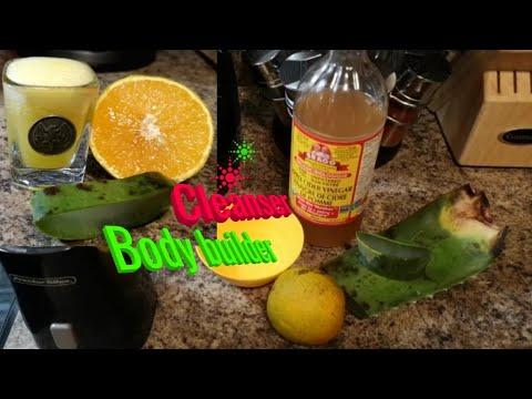 how-to:-treat-erectile-dysfunction-(ed)-|-aloe-vera-apple-cider-vinegar-and-orange-juice