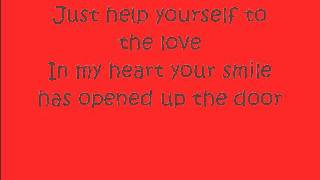 Tom Jones - Help Yourself (Lyrics)
