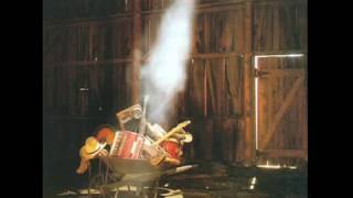 The Nitty Gritty Dirt Band - Mr. Bojangles (with Intro)