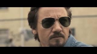 Убить гонца - Русский трейлер