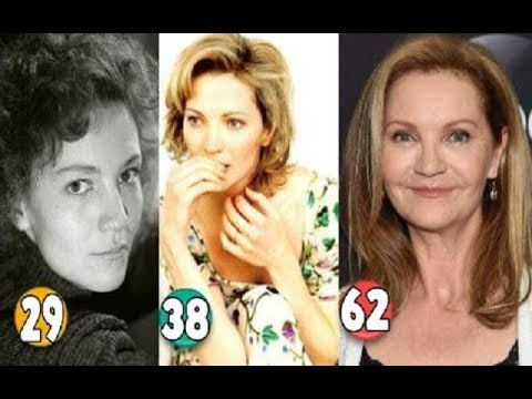 Joan Allen ♕ Transformation From 29 To 62 Years OLD