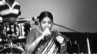 Video TAMIL OLD--Kalyanam aagum munne(vMv)--PUTHU YUGAM download MP3, 3GP, MP4, WEBM, AVI, FLV April 2018