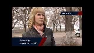 Про взяточничество медиков - Достало! 31.03