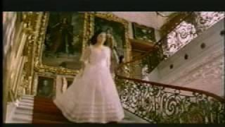 Pragnienie Milosci (Desire for Love) trailer