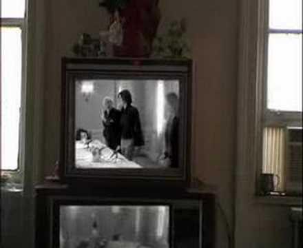 Magali Watches TV