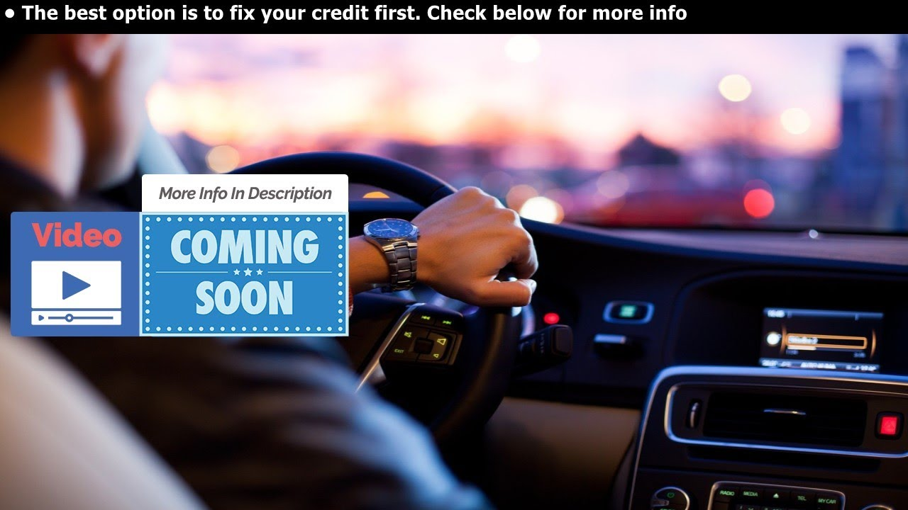Get A Car With Bad Credit >> Can You Get A Car Loan At Carmax With Bad Credit Can You Get A Car Loan At Carmax With Bad Credit