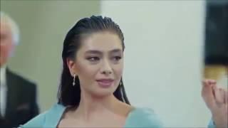 Черная любовь Kara sevda Очень красивый турецкий клип