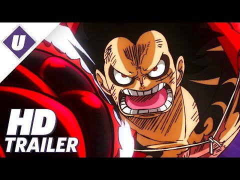 one-piece-stampede-(2019)---official-teaser-trailer-#2