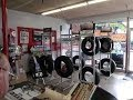 R&R Tires   Tire and Wheel shop Highland Redland Yucaipa San Bernardino California