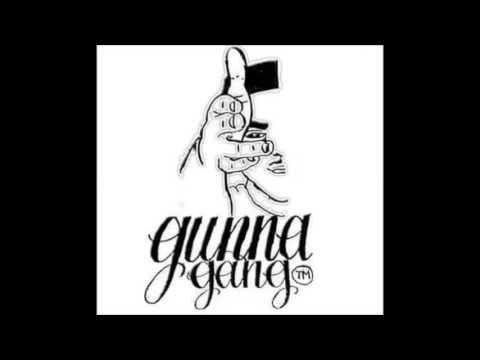 Ray Gunna Ft. Tony Gunna -