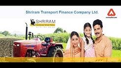 Shriram Transport Finance Co. Ltd. is Revising its Interest Rates on FD
