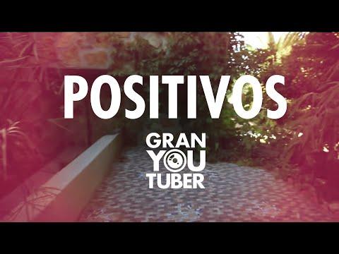 JUEGOS RECREATIVOS [PART UNO] de YouTube · Duración:  4 minutos 59 segundos