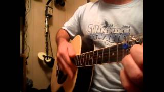How to play where oh where has my baby gone plus 2 same chords