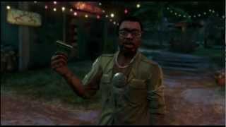 Far cry 3 part 2 HD XBOX/PS3/PC