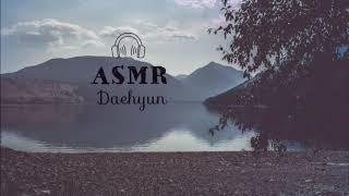 [ASMR] B.A.P - Daehyun