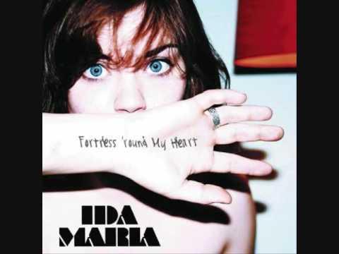 Ida Maria Oh My God