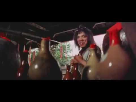 Shaolin Drunkard 1983