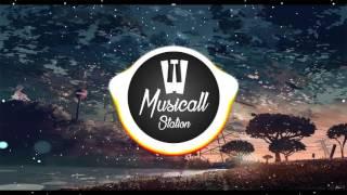Cassie - Me & U (Ethan Schneider Remix)