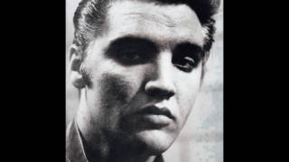 Elvis Presley - Good Time Charlie