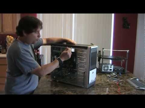 How to Repair a DEAD Computer