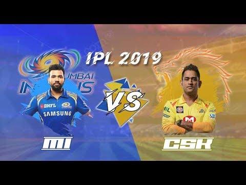 mi-vs-csk-ipl-2019-live-mumbai-indians-vs-chennai-super-kings-live-ipl