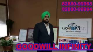 usa visitor visa b1 b2 10 year multiple