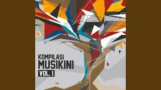 Download Mp3 Kusuka