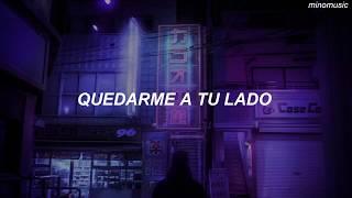 tokyo - RM (BTS)  [Traducida al Español]