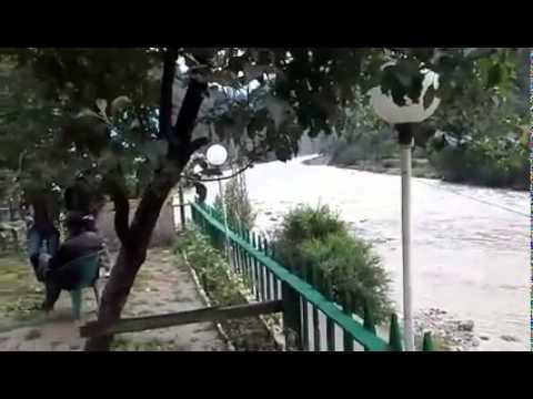 Visit Neelum Valley - Muzaffarabad - Tours &  .Neelum Valley - Azad Kashmir