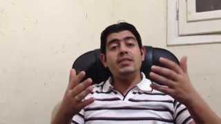 دواء ليبراكس  وخطورته الادمانية للدكتور عمرو رمضان القاضي