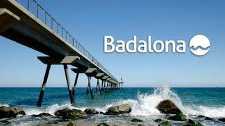 Жизнь в испании бадалона