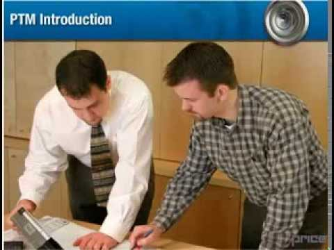 Fundamentals of HVAC - Price Training Modules