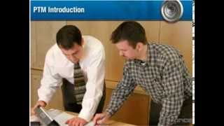 1- Fundamentals of HVAC - Introduction