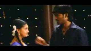 YouTube- Yaaradi Nee mohini - venmegam song.mp4