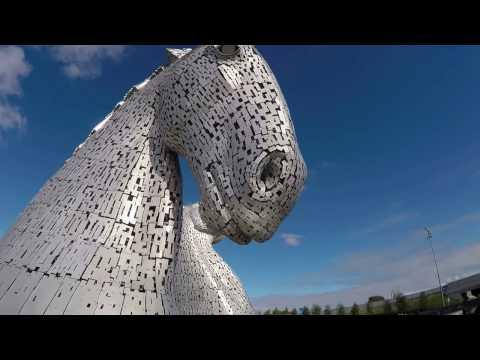 West Coast of Scotland Tour