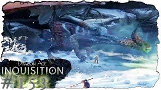 DRAGON AGE: INQUISITION #153 RACHE VOM DRACHEN | Let