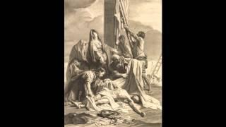 Stabat Mater - Josef Rheinberger