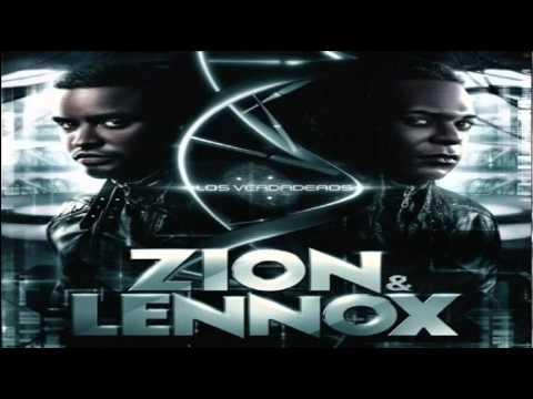 Zion y Lennox - Love You Now (Los Verdaderos ) mp3