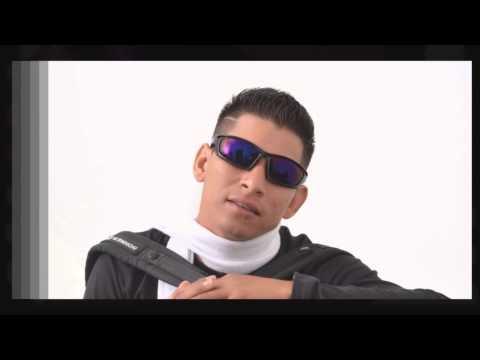 Tony Gonzalez   Sin Ti