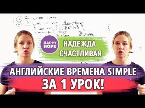 Надежда Кадышева и Руслан Алехно - Попуррииз YouTube · Длительность: 3 мин51 с