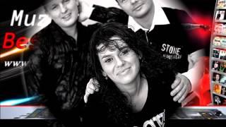 RUDY SIĘ ŻENI - Zespół Muzyczny Matrix / Cover Version