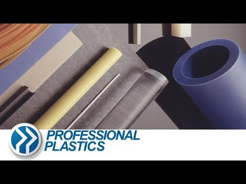 Engineering Plastic Materials - Engineering Plastic Materials
