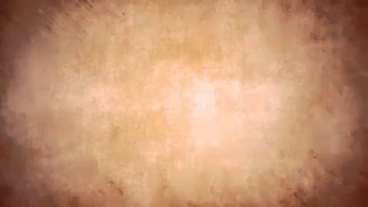 Меняющийся фон HD .Background.Фон. - YouTube: https://www.youtube.com/watch?v=eN2Aog9WtpE