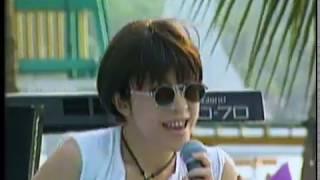 Download lagu Potret Terbujuk 1995 Program Tv Jadul
