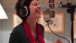 Vanessa Moreno e Fi Maróstica - Lugar Comum (João Donato/Gilberto Gil)